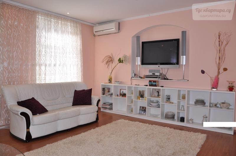Аренда квартир в аликанте на длительный срок запорожье
