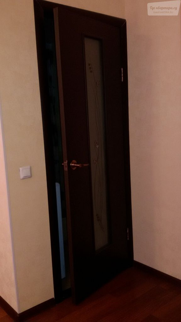 Снять однокомнатную квартиру на сутки в Миньяре аренда