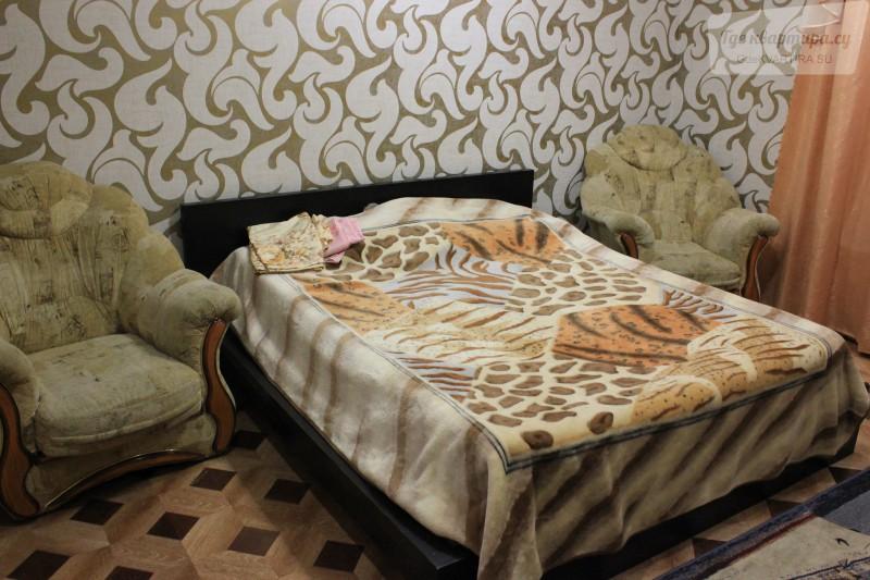 авито снять квартиру таганрогский залив без посредников