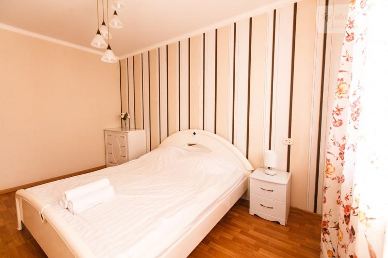 Посуточные квартиры в хабаровске объявления с фото