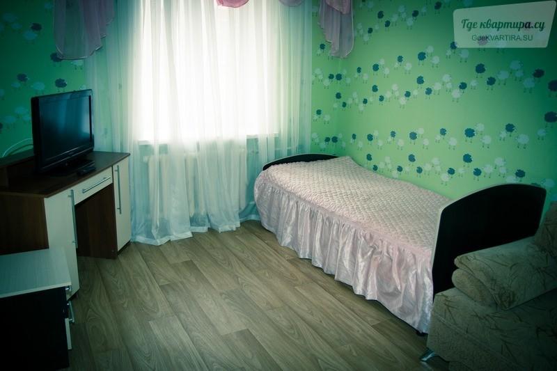 снять дешевые квартиры в стерлитамаке с фото
