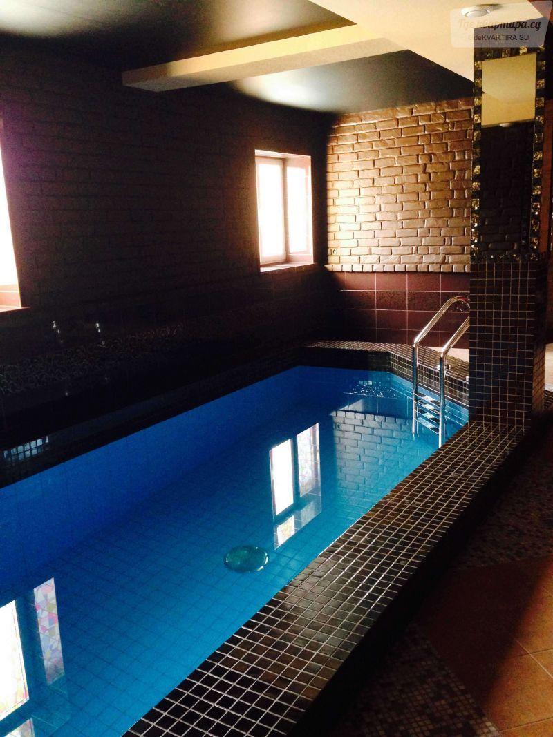 иркутск коттеджи бассейном юбилей на сутки фото если киска чистая