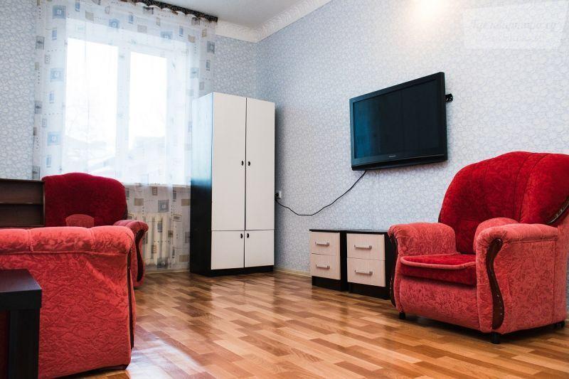 Час за сдам квартира на красноярск час лимузина стоимость
